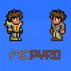 View MCPyromaniac's Profile