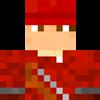 View Gorro_Rojo's Profile