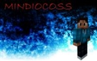 View Mindiocoss's Profile