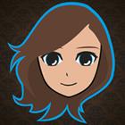 View Sannie611sn's Profile