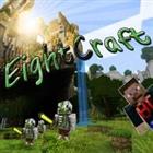 View EightCraft's Profile