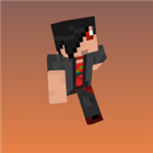 View ChibiGamer9's Profile