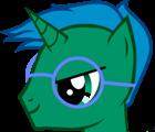 View TwilightStarshot's Profile