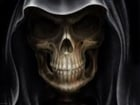 View Deathtalks's Profile