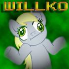 View willko's Profile