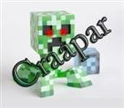 View craapar's Profile