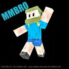 View mmbro's Profile