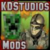 View KDStudios's Profile
