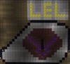 View Lelouche's Profile
