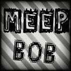 View meepbob's Profile