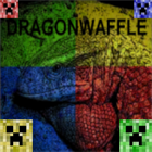 View DragonWaffle's Profile