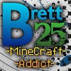 View Brett25's Profile