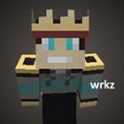 View wrkzcraft's Profile