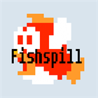 View fishspill's Profile