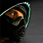 View Spike3007's Profile