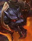 View The_Black_Raven's Profile