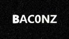 View BaC0nz's Profile