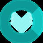 View ValueChip's Profile