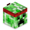 View MinecraftReviewr's Profile
