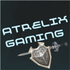 View Atrelix's Profile