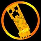 View Legobryan1's Profile
