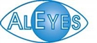 View Aleyes's Profile