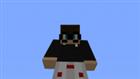 View Bigtey1's Profile