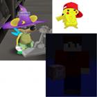View MinecraftWarrior8332's Profile
