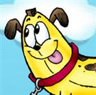 View BananaPup's Profile