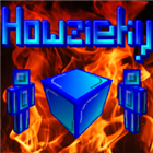 View Howzieky_10's Profile
