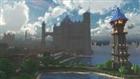View Cmdr_Wolf's Profile
