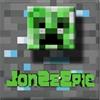 View jonman11's Profile
