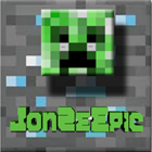 View jonman11's Profile