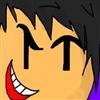 View rmn291199's Profile