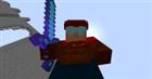 View oRelyT's Profile