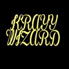 View TheKrayyWizard's Profile