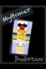 View MyBoner's Profile