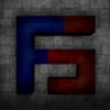 View Frost769's Profile