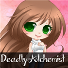 View DeadlyAlchemist's Profile