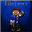 View Dibujaron's Profile