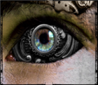 View SentientXIII's Profile