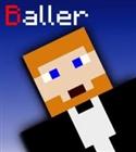 View PSX3_Miner's Profile