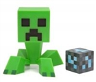 View YaHapppyCreeper's Profile
