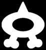 View Penguinaz's Profile