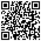 View SimplyDigitalHostingCom's Profile