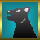 View PixelWolf's Profile