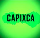 View XxCapixcaxX's Profile