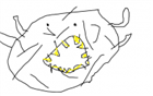 View Coelacanth88's Profile
