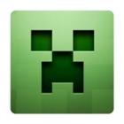 View Compu_Serv's Profile