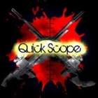 View TheQuickscopeNoob's Profile